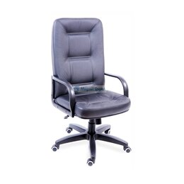 Кресла - Кресло Сенатор Стандарт, 0