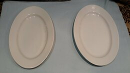 Посуда - Посуда немецкая 3 рейх, 0