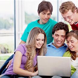 Личные помощники - Куратор Обучения онлайн, 0