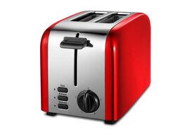 Сэндвичницы и приборы для выпечки - Тостер Beon BN-241 1000 Вт, 0