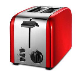 Тостеры - Тостер Beon BN-241 1000 Вт, 0