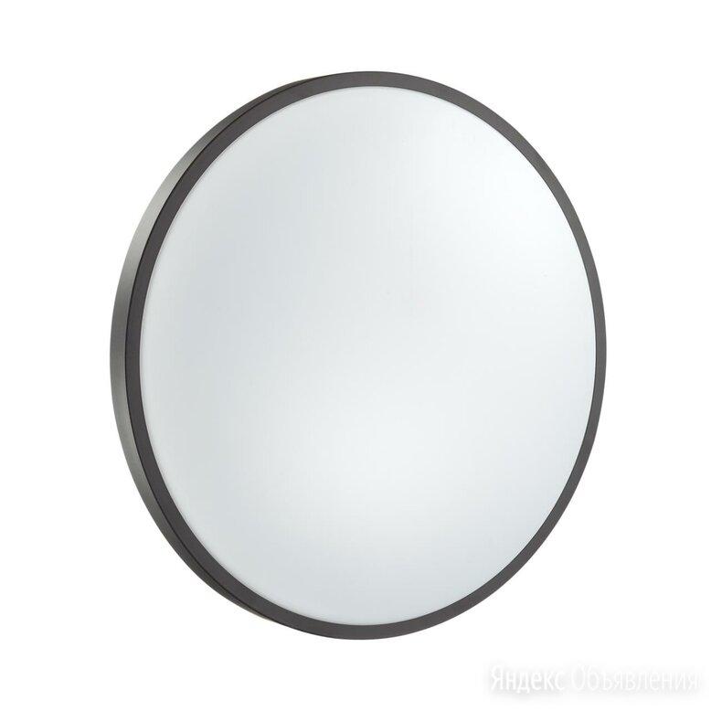 Накладной светильник Sonex Smalli 3012/DL по цене 4520₽ - Настенно-потолочные светильники, фото 0