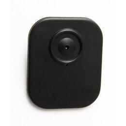 Расходные материалы - Датчик 40х50 мм, чёрный, радиочастотный, 0