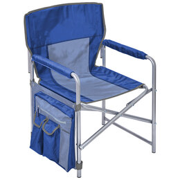 Стулья, табуретки - Кресло складное Ника КС 2, 0