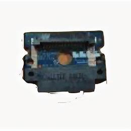 Оптические приводы - Переходник IDE к CD-приводу HP Compaq 530, 0