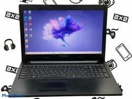 Ноутбуки - Мощный ноутбук с новой акб, 0