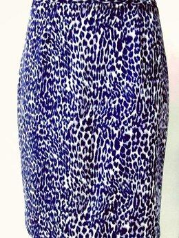 Юбки - Новая юбка., 0