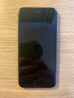 Мобильные телефоны - iPhone 6S (32Gb), 0