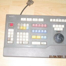Клавиатуры - Клавиатура sony bke 2012, 0