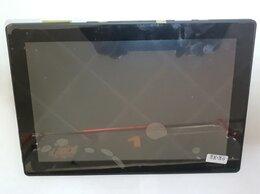 Запчасти и аксессуары для планшетов - Дисплей для Lenovo Miix 310 , 0