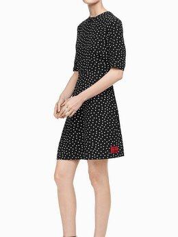 Платья - Платье Calvin Klein, р-р S и M, 0