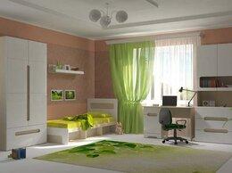 Шкафы, стенки, гарнитуры - Детская мебель Палермо Юниор, 0
