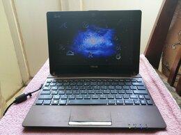 Ноутбуки - Нетбук Asus Eee PC X101CH, 0