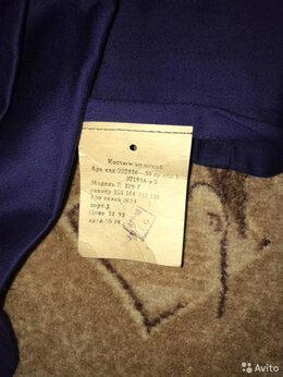 Одежда - спецодежда ссср, 0