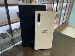 Мобильные телефоны - Samsung Galaxy Note 10 Plus, 0