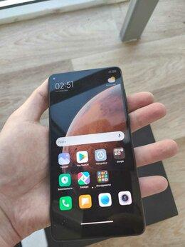 Мобильные телефоны - Флагман Xiaomi mi mix 2s Snapdragon 845, 0