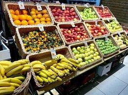 Прочее оборудование - Лотки корзины для фруктов, 0