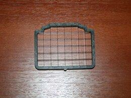 Блендеры - Redmond Решётка для нарезки кубиками блендера 3907, 0