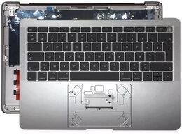 Аксессуары и запчасти для ноутбуков - Топкейс MacBook Air 13 2020 A2179, 0