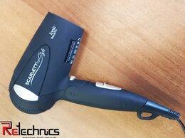 Фены и фен-щётки - Фен Scarlett SC-HD70IT10, 0