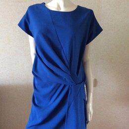 Платья - Платье женское.Размер44-46., 0