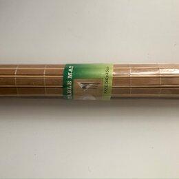 Подставки и держатели - Салфетка из бамбука новая, 0