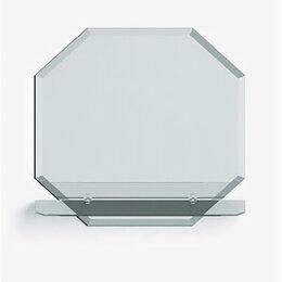 Интерьерная подсветка - Зеркало №33, 0