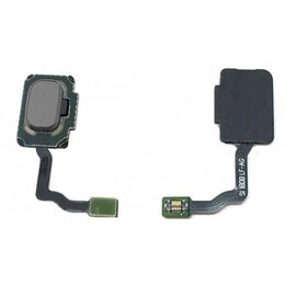 Шлейфы - Шлейф для Samsung Galaxy S9 (G960F), S9 Plus…, 0
