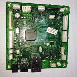 Принтеры и МФУ - Плата форматера Samsung ML-3310ND (JC92-02361N, JC92-02361E), 0