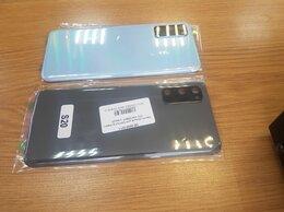 Корпусные детали - Задняя крышка Samsung Galaxy S20 SM-G980F , 0