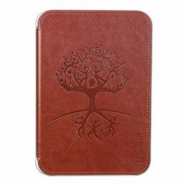 Чехлы для планшетов - Чехол Pocket Nature для ONYX BOOX Darwin…, 0