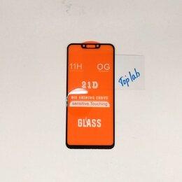 Защитные пленки и стекла - Защитное стекло Huawei, 0