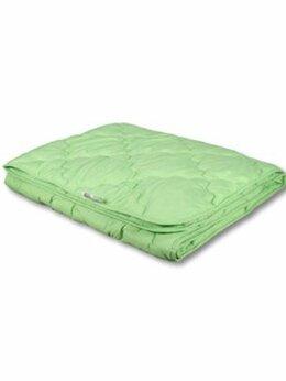 Одеяла - Одеяло «Бамбук» 2,0сп 150 гр/м легкое АБВ…, 0