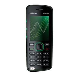 Мобильные телефоны - Nokia 5220 XpressMusic, 0