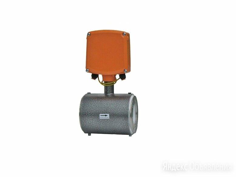 МФ-32 (5.2.2) класс Б (0,001 м/имп) (К) преобразователь по цене 19740₽ - Элементы систем отопления, фото 0