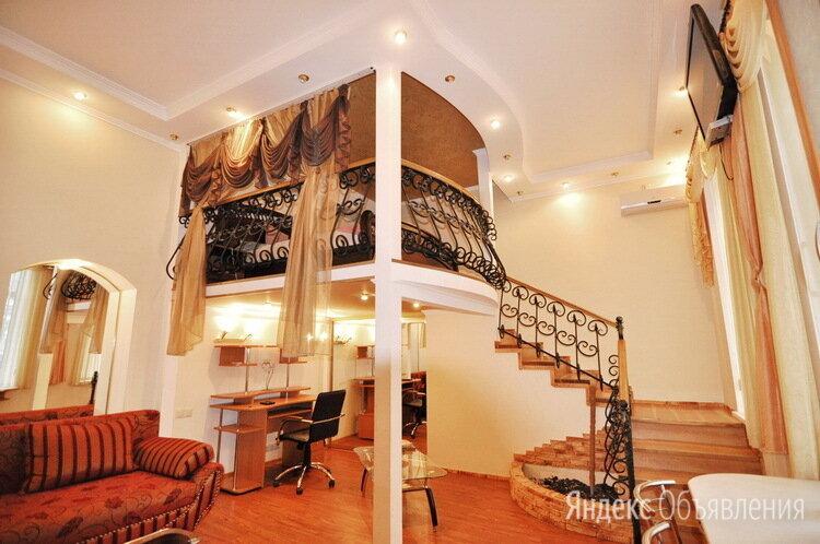 Отдых в Феодосии: экскурсии, жильё, пляжи, цены по цене 1000₽ - Экскурсии и туристические услуги, фото 0