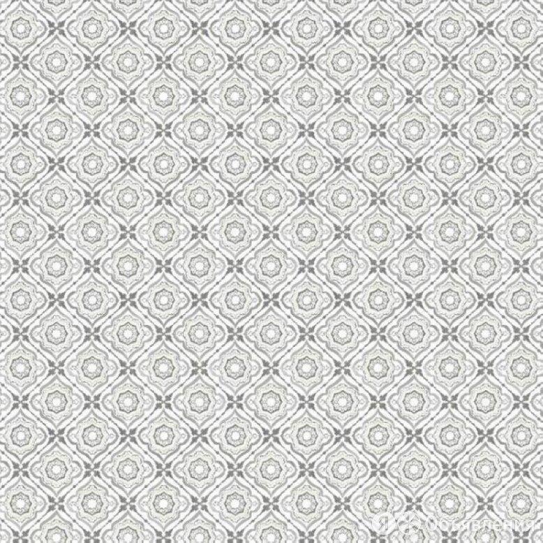Флизелиновые обои York York Small Prints Resource 8.2x0.68 SP1433 по цене 5940₽ - Обои, фото 0