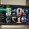 """Телевизор Xiaomi 43"""" глобальная версия + настроен по цене 26999₽ - Телевизоры, фото 4"""