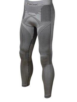 Термобелье - Кальсоны мужские X-bionic Radiactor, 0