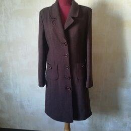 Пальто - MEXX шикарное классическое пальто, 0