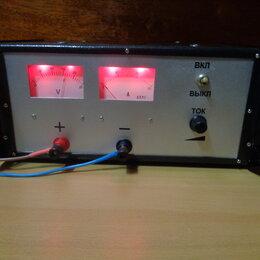 Трансформаторы - Зарядное устройство, 0