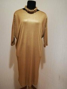 Платья - Платье женское. Glance, 0