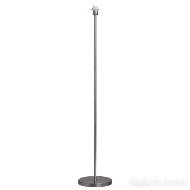 Торшер DeMarkt Сити 634042001 по цене 8540₽ - Торшеры и напольные светильники, фото 0