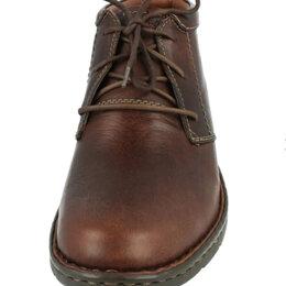 Ботинки - 48-49 размер Ботинки Clarks 33 сантиметра по стельке, 0