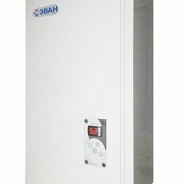 Отопительные котлы - Электрокотел WARMOS-IV 3,75 кВт 220В, 0