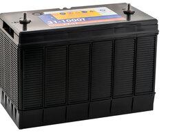 Аккумуляторы  - Аккумулятор автомобильный CENE 31-1000T 140Ач…, 0