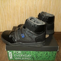 Ботинки -  Ботинки демисезонные Jook р. 30, 0