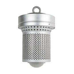 Люстры и потолочные светильники - Светодиодный светильник (08889) Uniel 5000K…, 0