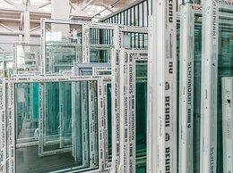 Окна - Окна от производителя - Пластиковые и Алюминиевые, 0