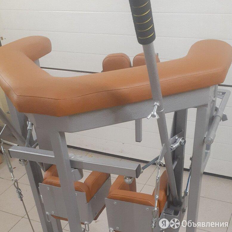 Имитатор ходьбы по цене 55000₽ - Устройства, приборы и аксессуары для здоровья, фото 0